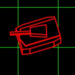 The 3D tank